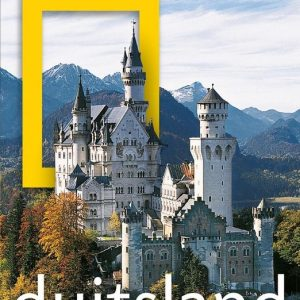 National Geographic Duitsland
