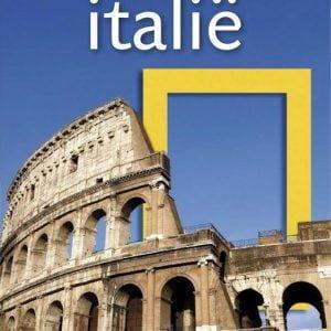 Reisgids Italië